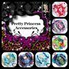 Pretty Princess Accessories