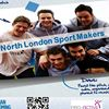 North London Sport Makers