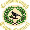Crowborough Town Council