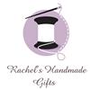 Rachel's Handmade Gifts