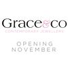 Grace & Co Jewellery