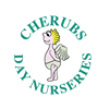 Cherubs Nurseries