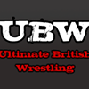 Pro Wrestling Training in Hertfordshire