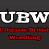 UBW Wrestling Academy - Pro Wrestling Training in Hertfordshire