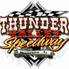 Thunder Valley Speedway