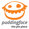 Puddingface the pie place