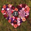 NYR Organic par Amity - Produits de beauté BIO
