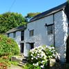 Hele Corn Mill & Tea Room