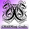 CHARMing Crafts