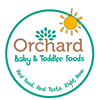 Orchard Baby & Toddler Foods