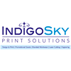 Indigo Sky Solutions Ltd