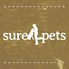 sure4pets - sure4pets Limited