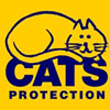 Cats Protection Derby and District Branch