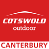 Cotswold Outdoor Canterbury