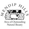 Mendip Hills AONB