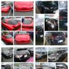 Global Africa Auto Export -JDM Auction and preformance parts