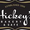 Hickey's Bakery and Café
