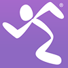 Anytime Fitness - New London WI