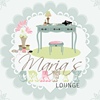 Maria's Crafty Lounge