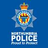 Northern Area Command: Northumberland