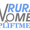 Rural Women Upliftment Society - RWUS