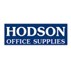 Hodson Office Supplies