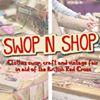 Swop N Shop