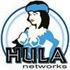 Hula Networks Inc.