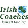 Irish Coaches