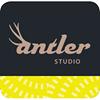Antler Studio