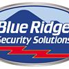Blue Ridge Security Solutions