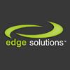 Edge Solutions, LLC