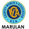CWA Marulan Branch