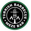 ADA Turkish Barbecue And Meze Bar