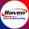 Raven Fire and Security