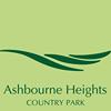Ashbourne Heights