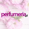 Perfumeria.pl