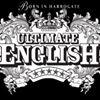 Ultimate English