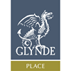 Glynde Place