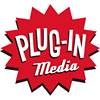 Plug-in Media