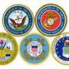 Military Veterans Legal Society - California Western School of Law