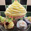 Mrs. Kiddie's Cakes