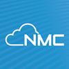 NMC Design