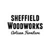 Sheffield Woodworks