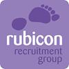 Rubicon People