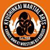 Kyushinkai Martial Arts