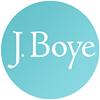 J. Boye