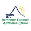 Barrington Outdoor Adventure Centre