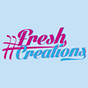 Fresh Creations
