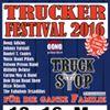 Trucker & Country Festival